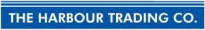 harbour trading logo