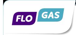 flo-gas-ogo