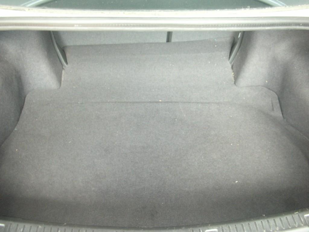 Nisan Primera 2006 1.6 004