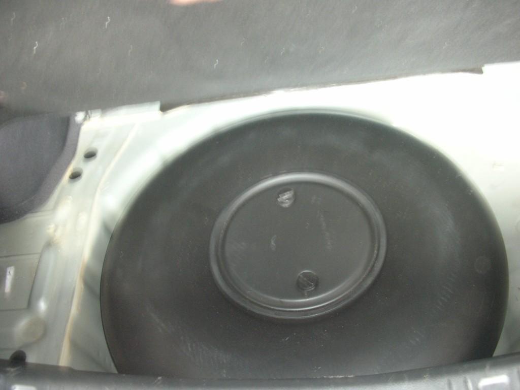 Nisan Primera 2006 1.6 005