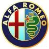 alfa_logo_