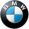 bmw_logo_1_20130220_1299563658
