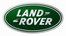 land_rover_1_20140407_2037803767