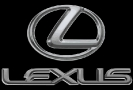 lex_20130528_2084927512