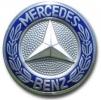 mercedes_logo_1_20130610_1609741154
