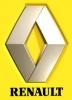 renault_logo_1_20130607_1631728447